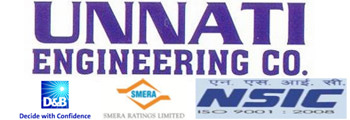 Unnati Engineering Co.