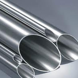 Hastelloy B 2 Round Bars