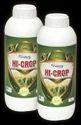 Hi-tech Organic Fertilizer For Foliar Spray