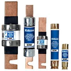 fuses encr ecsr class rk5 dual element time delay fuses. Black Bedroom Furniture Sets. Home Design Ideas