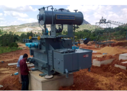 Transformer Emergency Maintenance Services in India