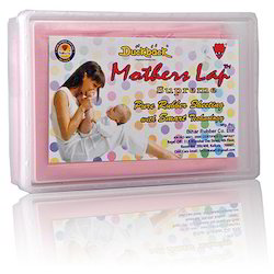 Mother Lap Supreme Rubber Sheet