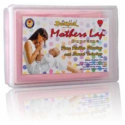 Mother Lap Supreme Rubber Sheet