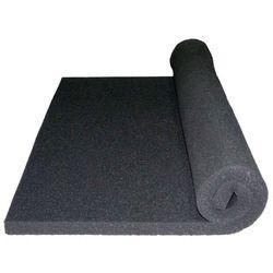 Black Armaflex Insulation Sheet 6mm To 32mm Rs 152
