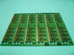 Electronic Rigid PCB Boards