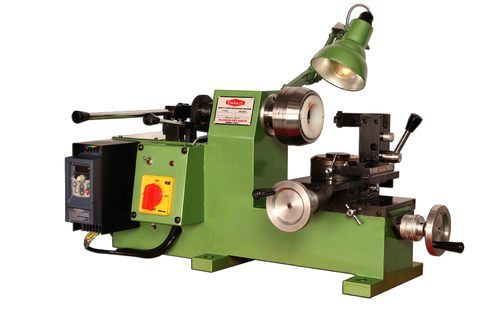 Jewelry Machine Jewellery Making Equipment Jewelry Machine