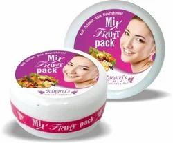 Mix Fruit Packs