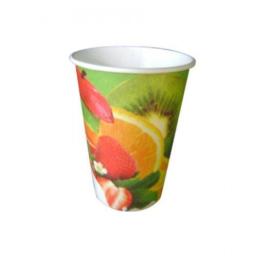 Juice Glasses.Pineapple Juice Glasses Cool Summer Poster ...