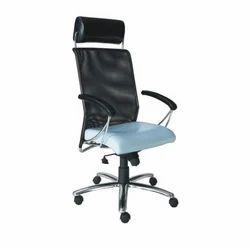 Acrylic Chair In Delhi एक्रिलिक चेयर दिल्ली Delhi