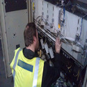 CNC Retrofitting Services