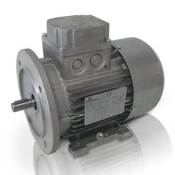Motovario AC Electric Motor