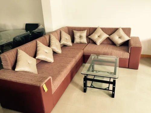 Modular Sofa At Rs 30000 Piece, Best Sofa Set Under 30000