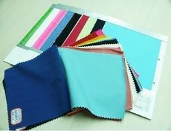 Viscose Fabric Dyeing Service