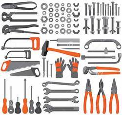 Workshop Tools - Suppliers & Manufacturers in India