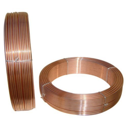 Submerged Arc Welding Wire - Saw Wire Manufacturer from Nagpur