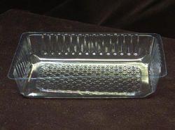 4x6 Maxi PVC Tray