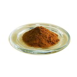 Coleus Forskohlii (Pashanbhed) Extract