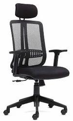Sky Zx High Back Chair