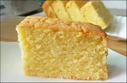 Egg Free Veg Cake Premix