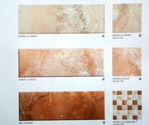 Kajaria Bathroom Tiles Price List 2018