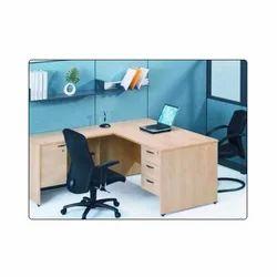 Maruthi Enterprises Executive Office Workstation