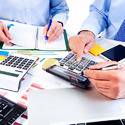 Payroll Administration Service