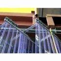 Flexible PVC Curtains
