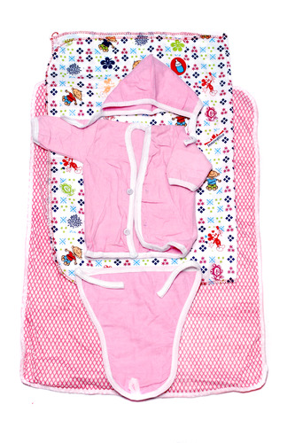 New Born Baby Kits New Born Baby Kit Manufacturer From