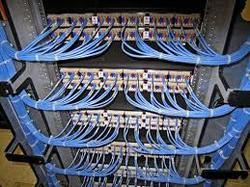 Networking Rack Suppliers, Manufacturers & Dealers in Pune ...