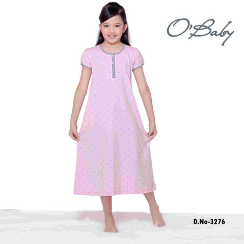 Shop for nighties at 0549sahibi.tk Free Shipping. Free Returns. All the time.