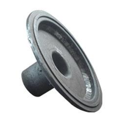 Cast Iron Agricultural Spare Part