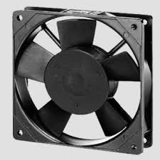 REXNORD Panel Cooling Fans