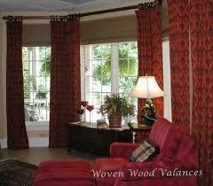 Window Treatment Product