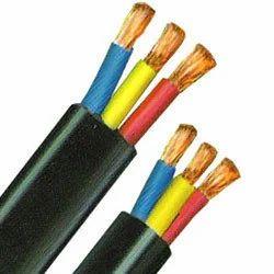 Resultado de imagen para cable flexible