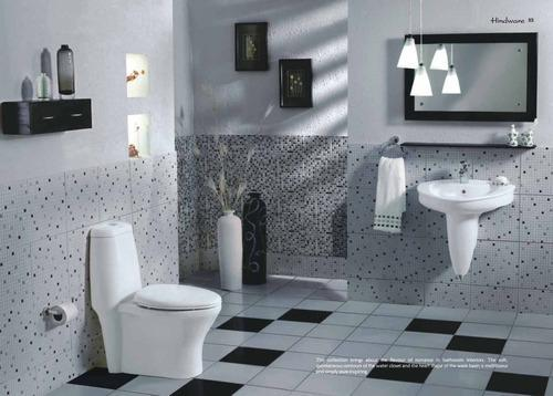 Bathroom Set Price In Sri Lanka- universalcouncil.info