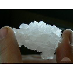 Crystal Salt..