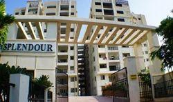 Splendour Apartments