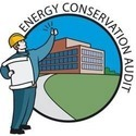 Energy Conservation Audit