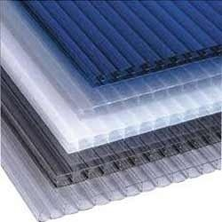 Sglite Multiwall Sheet