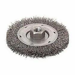 Stringer Bead Brush