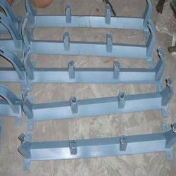 V Belt Manufacturers Conveyor Systems Exporters Conveyor
