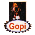 Gopi Engineering Corporation