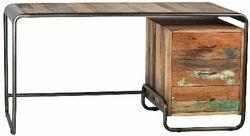 Industrial Furniture Work Desk