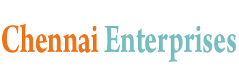 Chennai Enterprises