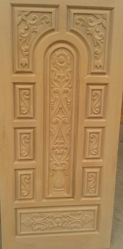 Carved Wooden Door & Carved Wooden Door at Rs 14500 /piece | Kangayam Main Road ... Pezcame.Com