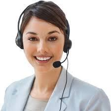 Free Online Support Service