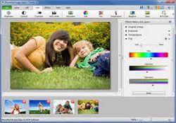 Photo Editing Service