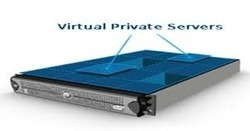 Cheap Vps Hosting Service
