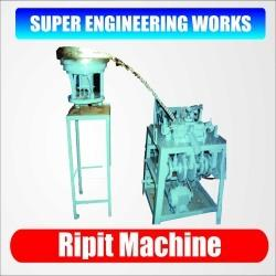 Ripit Machines