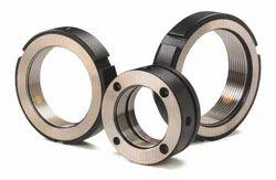 Precision Lock Nuts